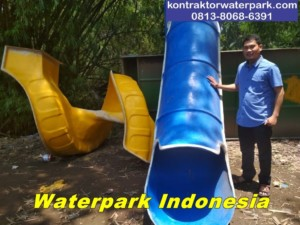 waterboom 006
