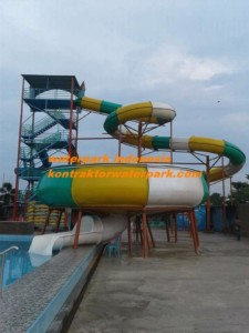 waterboom 002