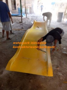 waterboom 003